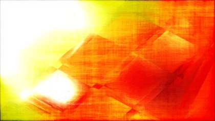 Red White and Yellow Abstract Texture Background Image