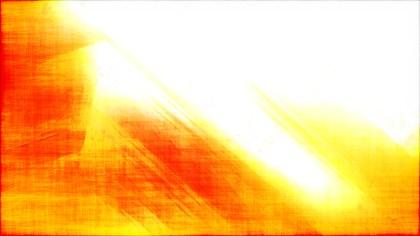 Abstract Red White and Yellow Texture Background Image