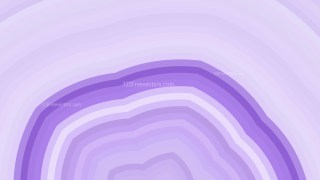 Abstract Violet Graphic Background Image