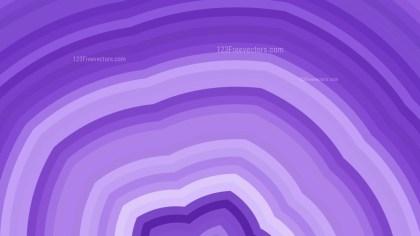 Violet Background