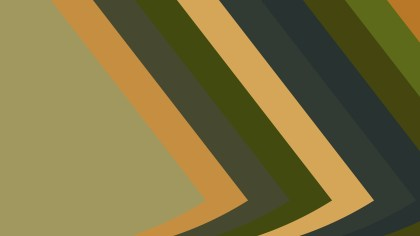 Dark Color Arrow Background