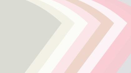 Light Color Arrow Background