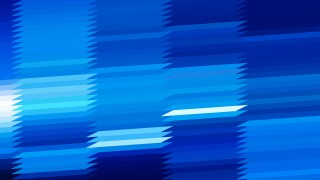 Abstract Dark Blue Horizontal Lines and Stripes Background Graphic