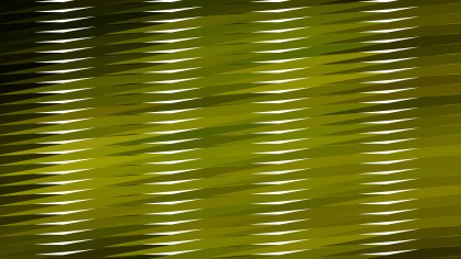 Abstract Dark Green Horizontal Lines and Stripes Background Graphic
