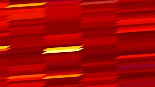 Abstract Dark Red Horizontal Lines and Stripes Background Illustrator