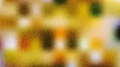 Dark Color Grunge Background Texture Vector Art
