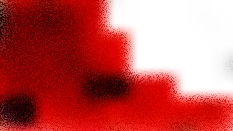 Red and White Background Texture Graphic