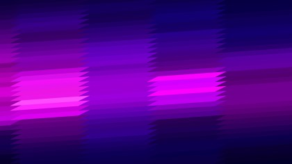 Black Blue and Purple Background Vector