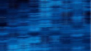 Dark Blue Abstract Background Graphic