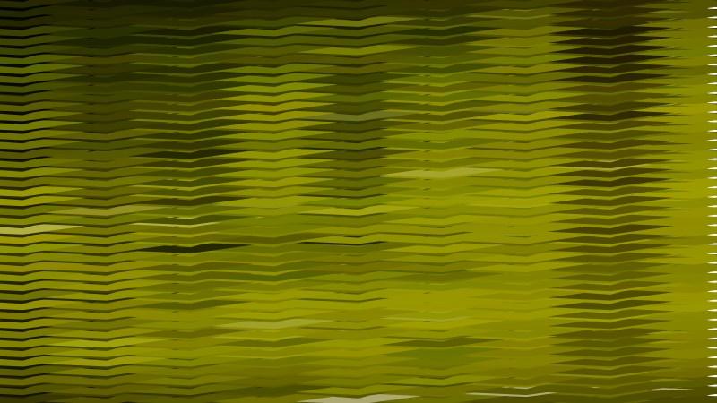 Dark Green Background Vector Graphic
