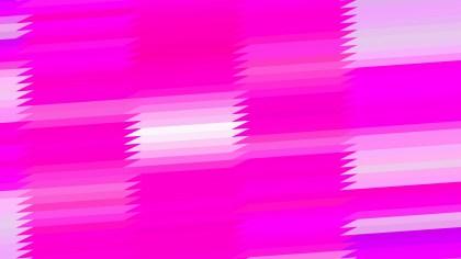 Fuchsia Background Graphic