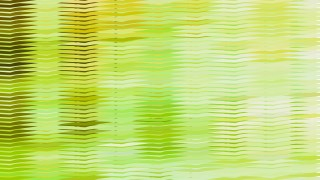 Light Green Abstract Background Illustrator