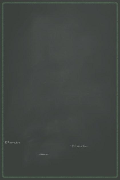 Chalkboard Background Image