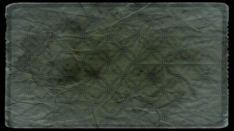 Dark Color Circle Grunge Background Pattern Image