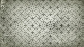 Dark Color Grunge Circle Pattern Texture Background Graphic