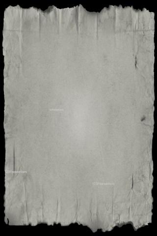 Vintage Grunge Background Image