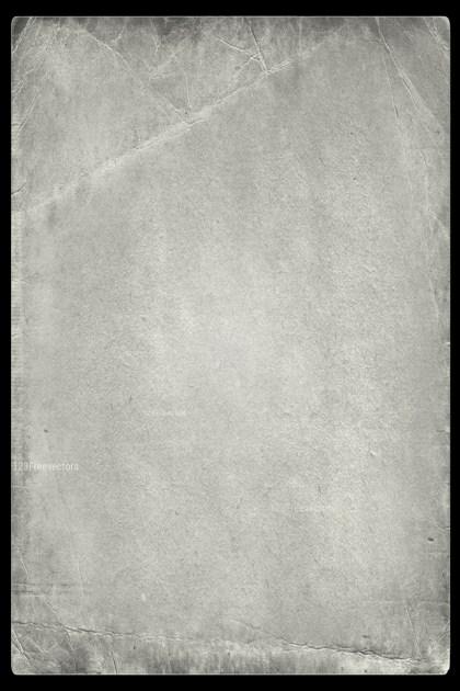 Vintage Grunge Texture Image