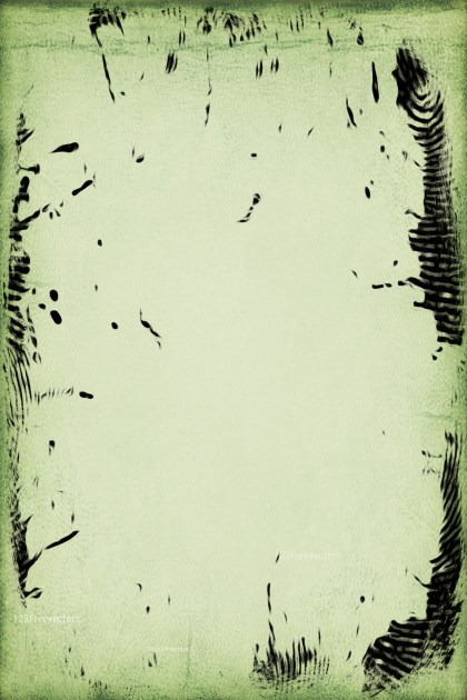 Old Background Image