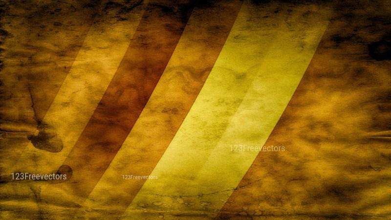 Vintage Dirty Grunge Texture Background Image