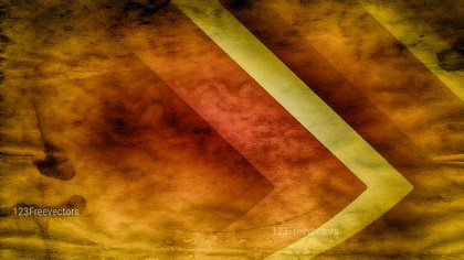 Vintage Grunge Background Texture Image
