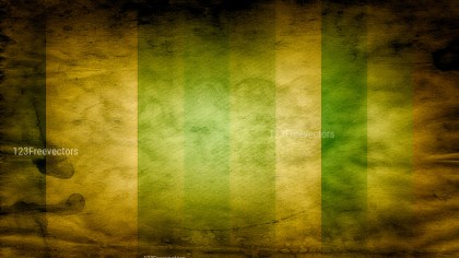 Vintage Background Texture Image