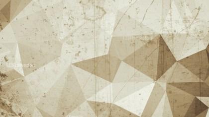 Vintage Grunge Texture Background Image