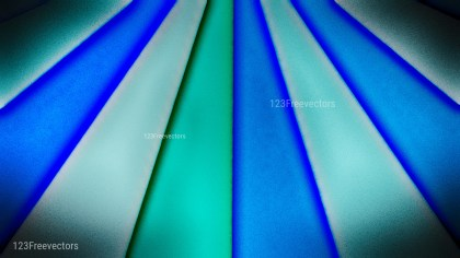 Black Blue and Green Background Texture