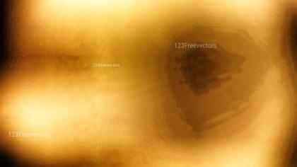 Brown Blurred Texture Background Design