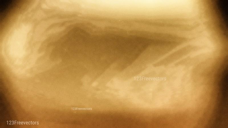 Brown Blurred Texture Design