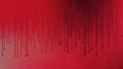 Dark Red Textured Background Image