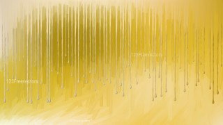 Gold and Beige Textured Background