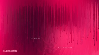 Magenta Textured Background Image
