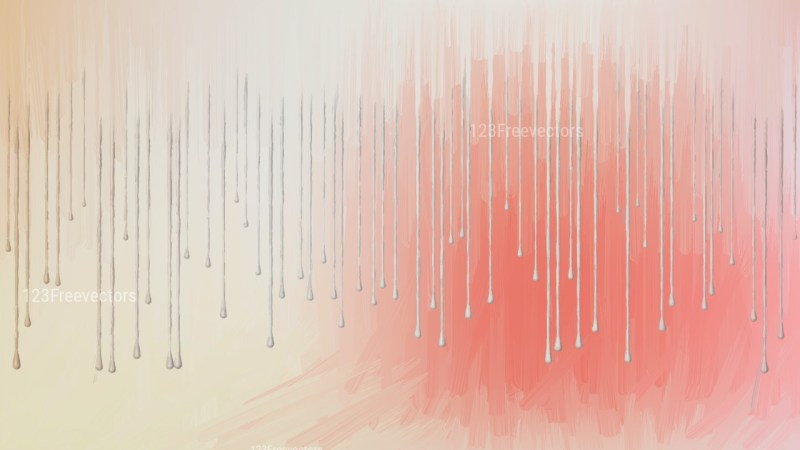 Pink and Beige Background Texture Image