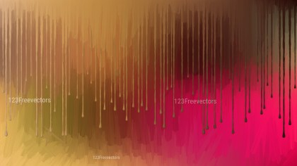 Pink and Brown Texture Background Image
