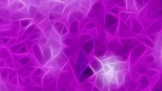 Lilac Fractal Wallpaper Image