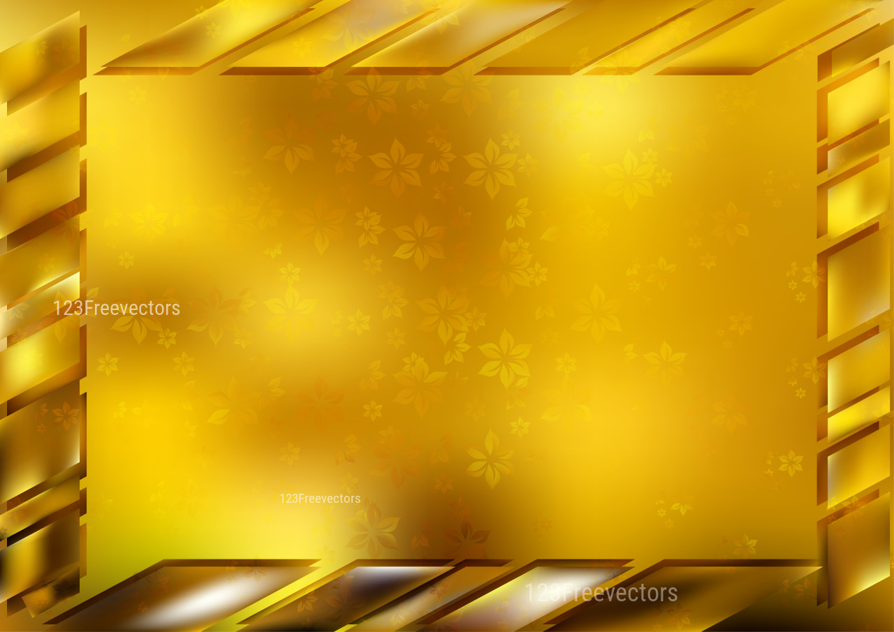 Download Free Vector Graphics, Background Vector Images