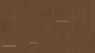 Cardboard Texture Image