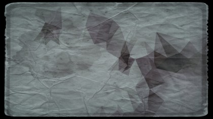 Dark Color Textured Paper Background Image