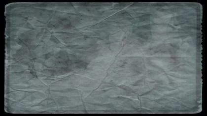 Dark Color Paper Texture