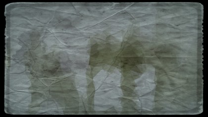 Dark Color Paper Texture Background