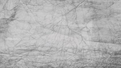 Grey Paper Texture Background Image