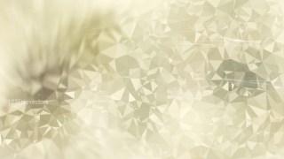 Beige Background Texture