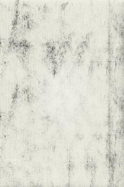 Beige Texture Background Image