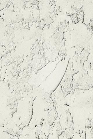 Beige Background Texture Image