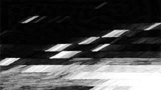 Grungy Background Image