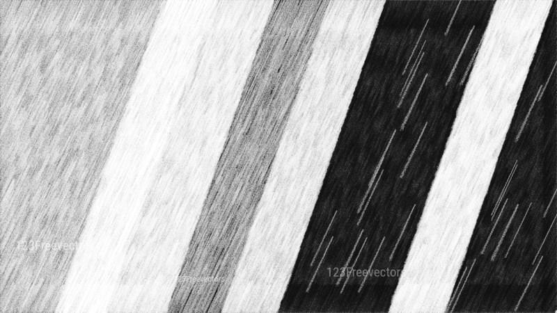 Grunge Background Texture Image
