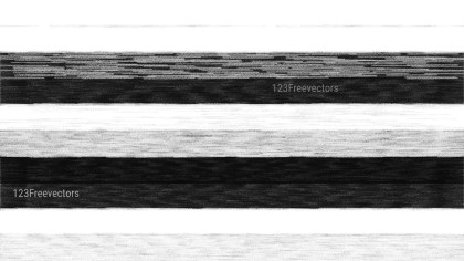Background Texture Image