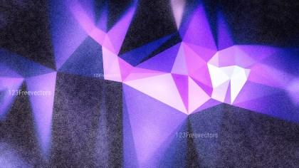 Black Blue and Purple Grunge Texture Background Image