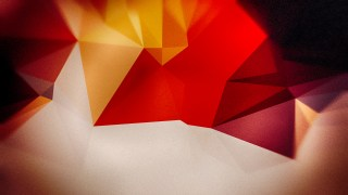 Black Red and Orange Texture Background Image