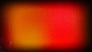 Black Red and Orange Background Texture